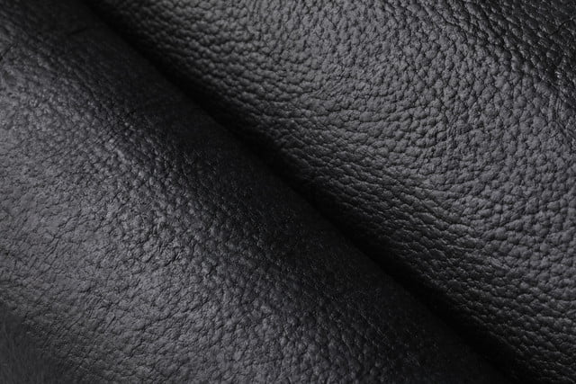 Bolt Threads Mylo vegetarian leather