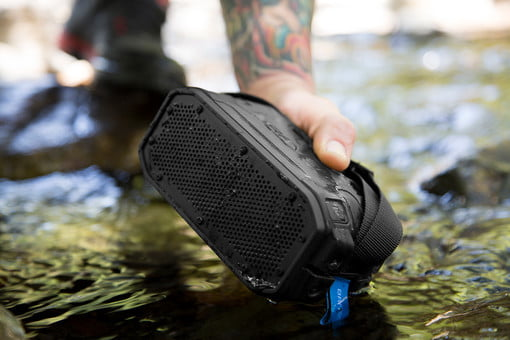 Braven Unveils New Ready Line Of Bluetooth Speakers At CES