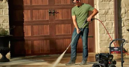 These are the best cheap pressure washer deals for April 2020 1
