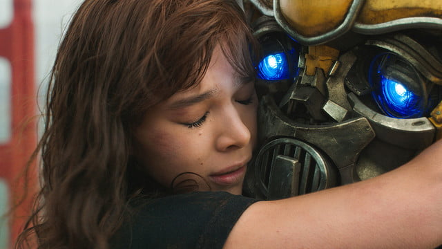 bumblebee review 10