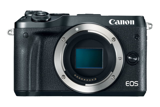 canon eos m6 announced 9