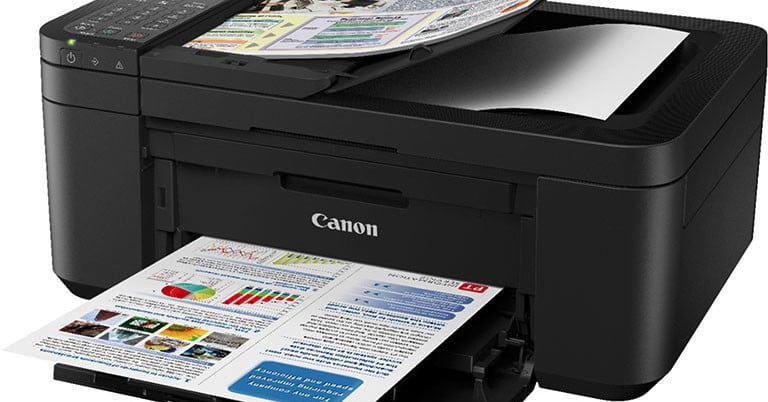 Need a cheap printer? This Canon is down to just $60 at Best Buy