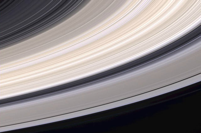 best cassini images 18