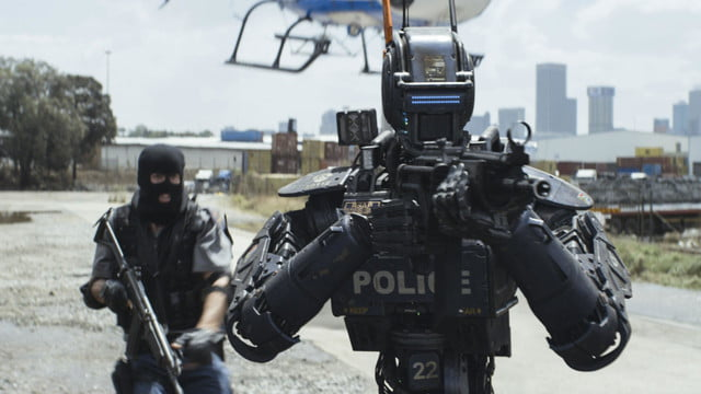 chappie review 3