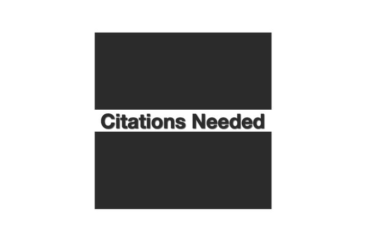 Citations Needed best political podcasts