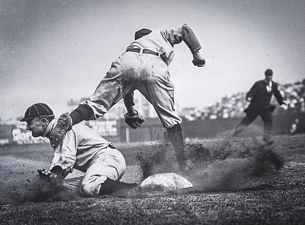 https://www.digitaltrends.com/photography/charles-conlon-baseball-photo-auction/