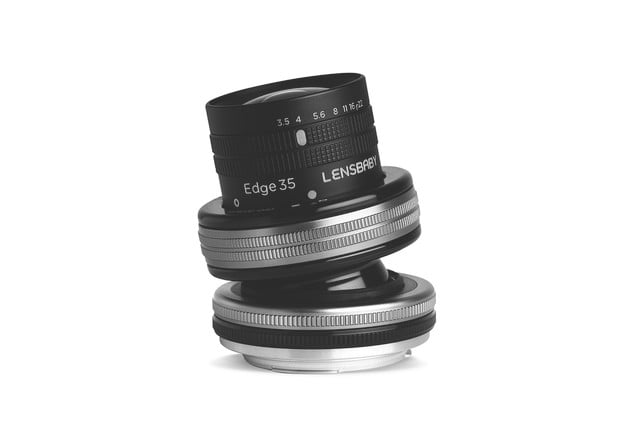 lensbaby composer pro ii with edge 35 announced cpiie35 beauty highres