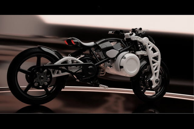 curtiss motorcycles plans psyche electric bike with 160 mile range motorcycle 3