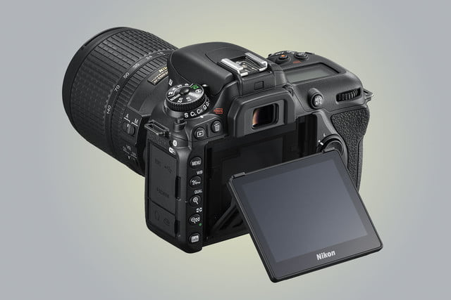 nikon announces d7500 18 140 tilt 3 copy