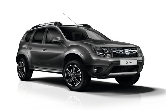 romanias dacia keeps things simple at frankfurt with small tech upgrades 71150 global en