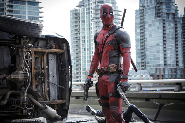 rob liefeld interview why deadpool resonates so well on screen 004