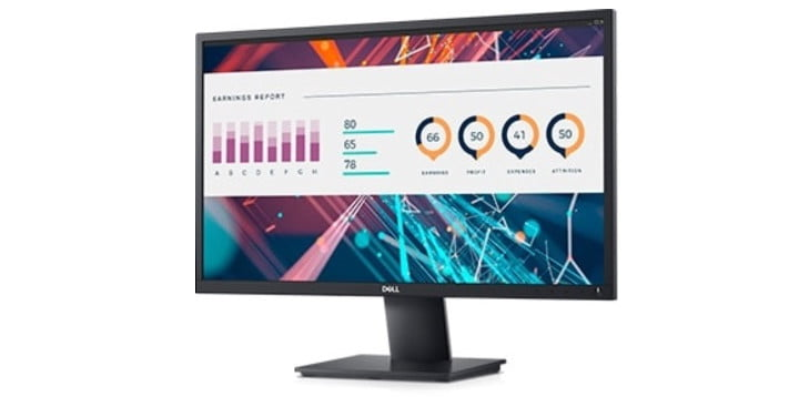 This cheap desktop monitor just got cheaper with this great deal at Dell
