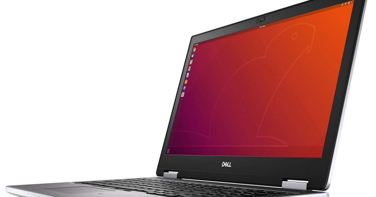 Dell slashes an insane $3,269 off this mobile workstation laptop — you read that right!