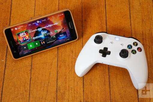 How to set up Xbox Game Streaming and play games on your phone