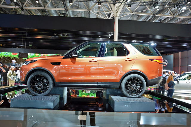 land rover discovery alex heslop interview dt paris 4