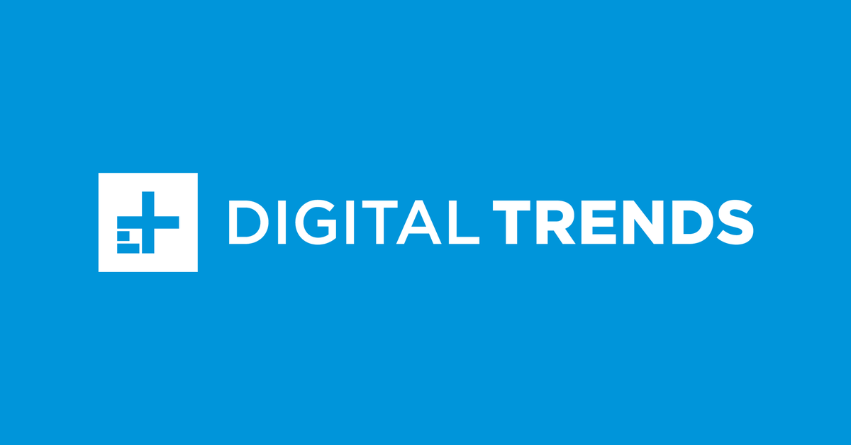 Digital Trends Expands Editorial Department With New Gaming Editor, Writers | Digital Trends