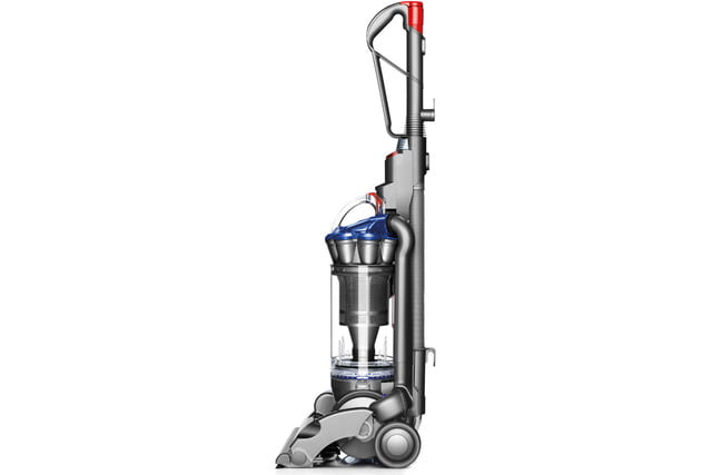 dyson and shark vacuum cleaners on sale for under 200 at walmart dc33 multifloor bagless upright 2