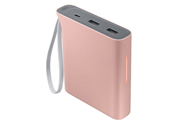 samsung lifestyle mobile accessories news eb pa710 dynamic01 pink