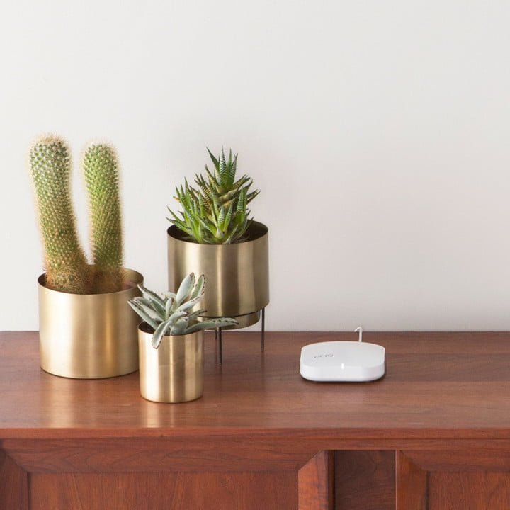 amazon drops prices for eero home mesh wi fi systems pro wifi system  set of 3 pros 2