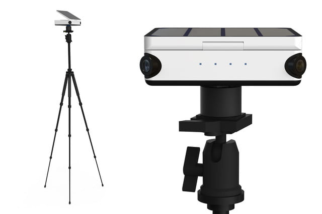 enlaps worlds first unlimited time lapse photography solution timelaps camera kickstarter 7