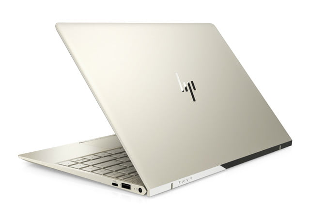 hp refreshes envy and spectre lineups 13 rear left