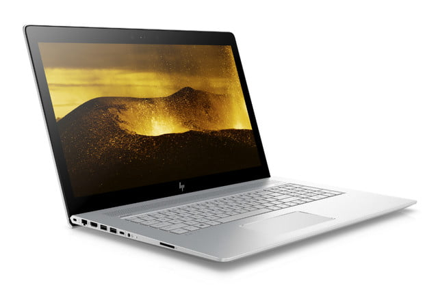 hp refreshes envy and spectre lineups 17 front right