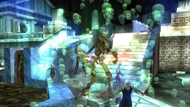 life lessons my dad taught me through everquest screenshots 01