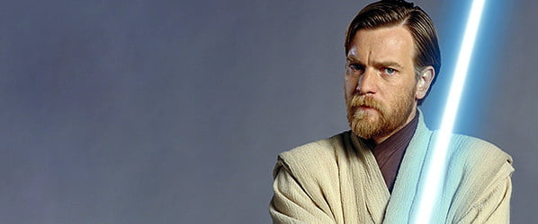 Five things we want to see in the upcoming Obi-Wan series on Disney+