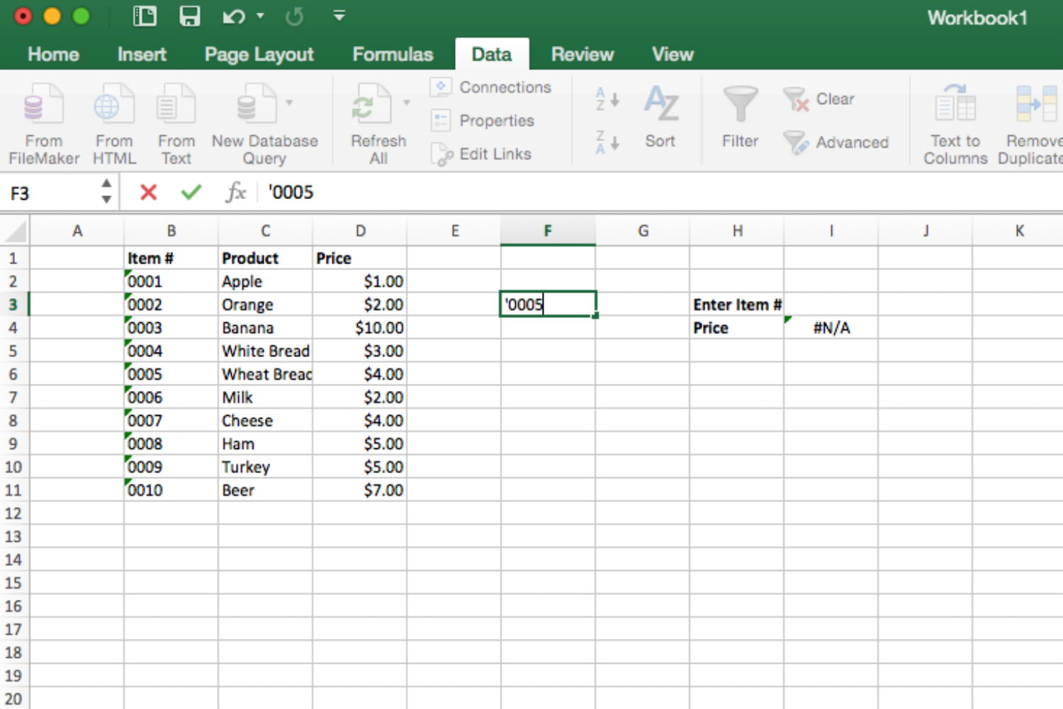 The Best Microsoft Excel Tips and Tricks to Get You Started   Digital Trends