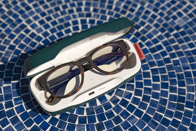 fauna audio glasses review 9