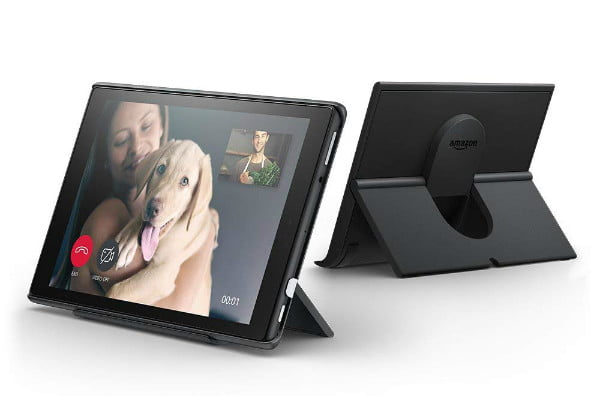 black friday amazon device deals fire hd 10 tablet with alexa show mode dock