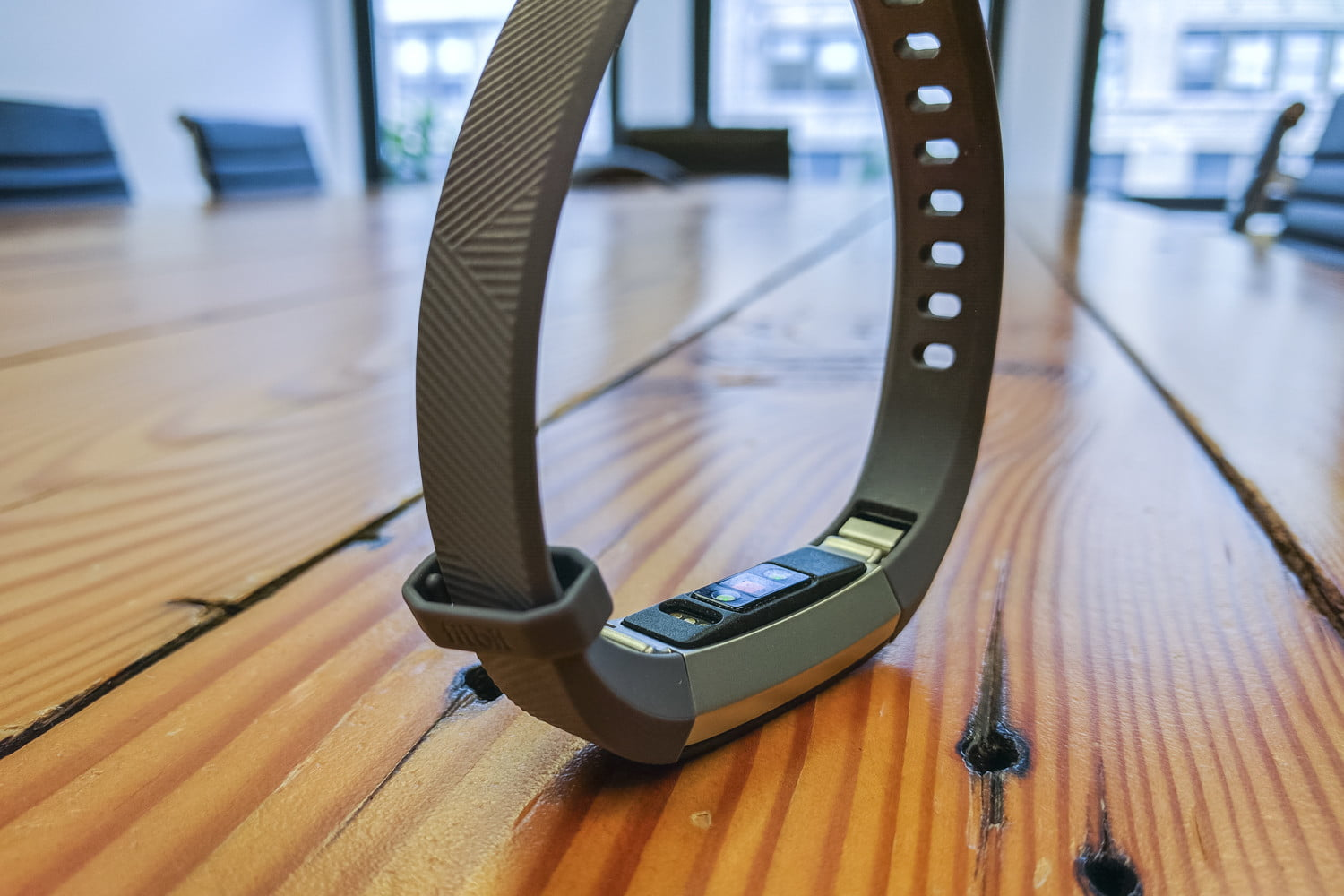 Fitbit Alta HR Review: Ideal for Casual Athletes | Digital