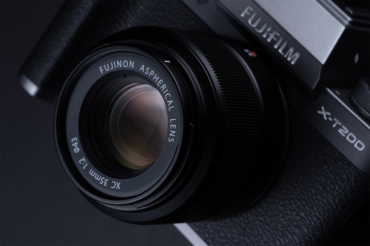 fujifilm x t200 xc 35mm news xc35mm press image 4