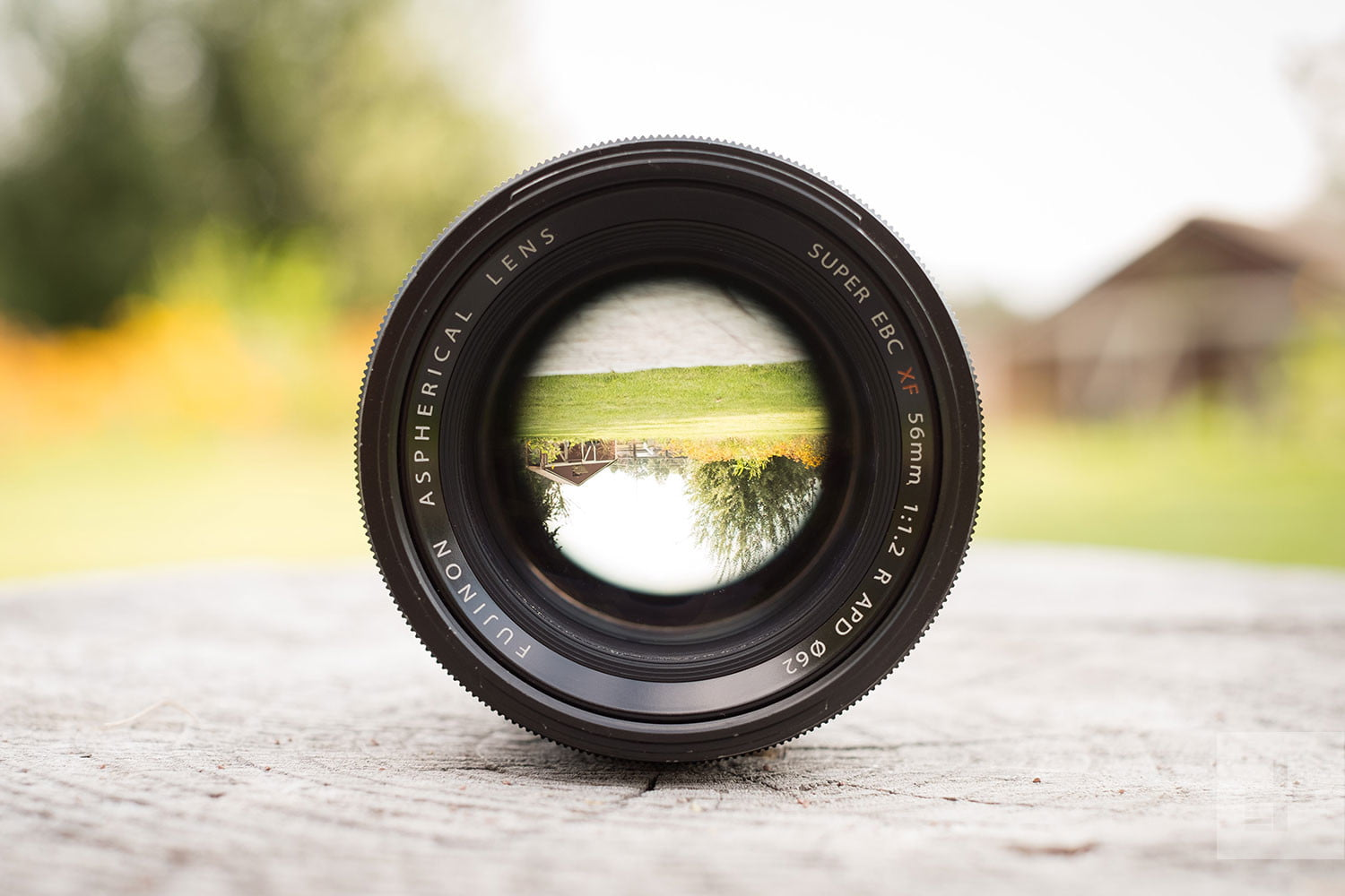 Ditch The Kit How To Choose A Lens For Your Dslr Or Mirrorless Camera Digital Trends