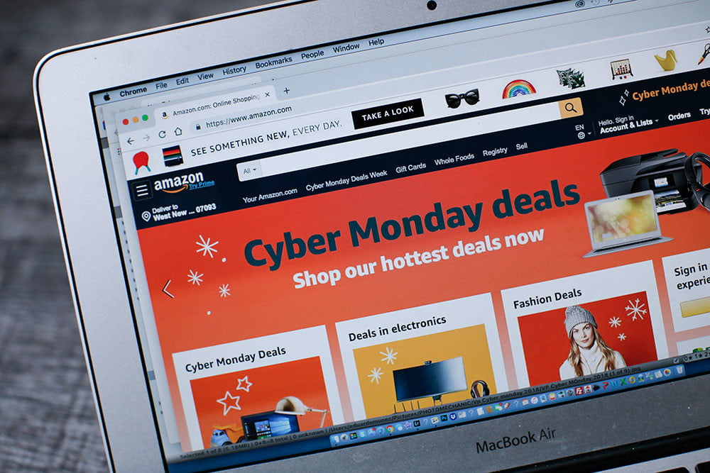 cyber monday deals gettyimages 1072631258 resize