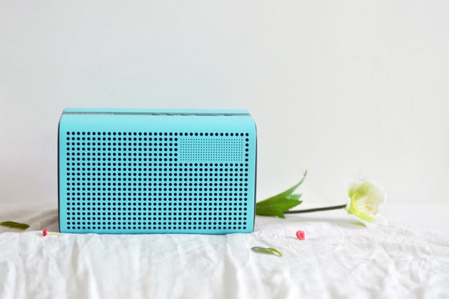 ggmm e3 smart cloud speaker kickstarter 2