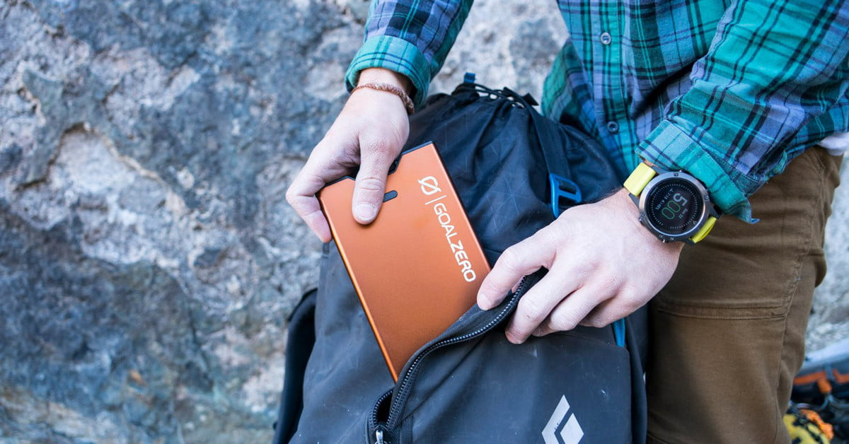 The 5 best tech deals in the REI Anniversary Sale