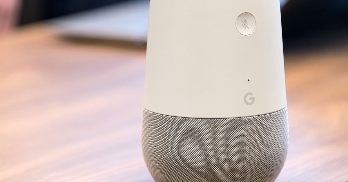 The Best Google Home Compatible Devices For 2020 Digital Trends