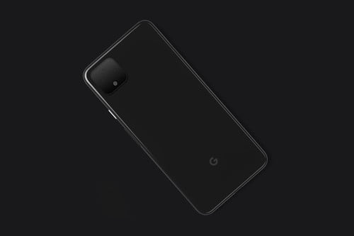 Pixel 2 and Pixel 2 XL: 13 Common Problems, and How to Fix