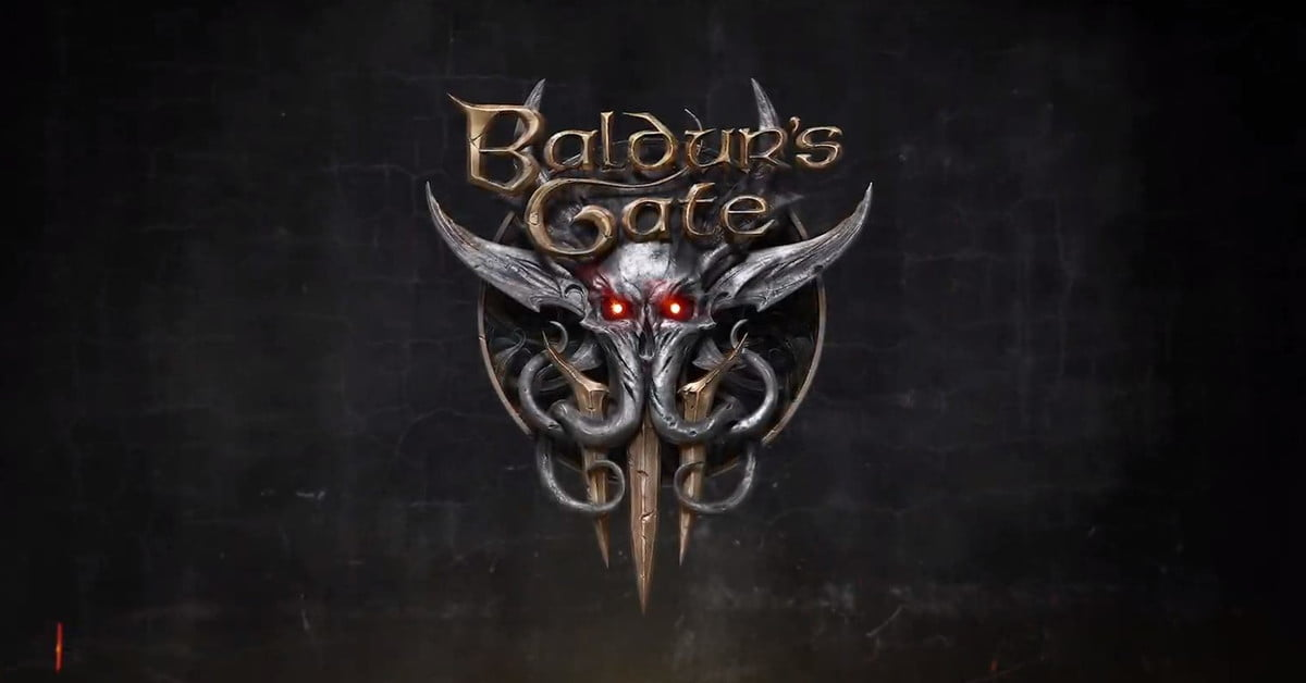 Baldur's Gate 3 Set to Launch in Early Access Within 2020 | Digital Trends