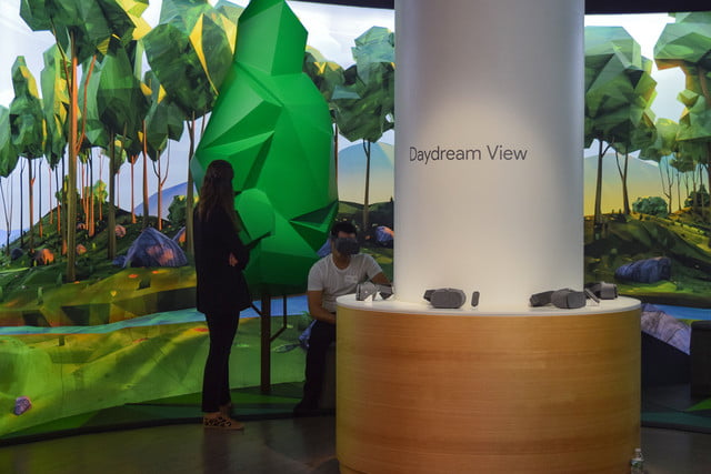 inside google pop up shop store nyc 9