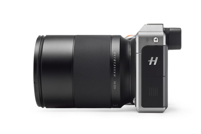 hasselblad xcd 65mm 85mm 135mm lenses 80mm f19 on x1d