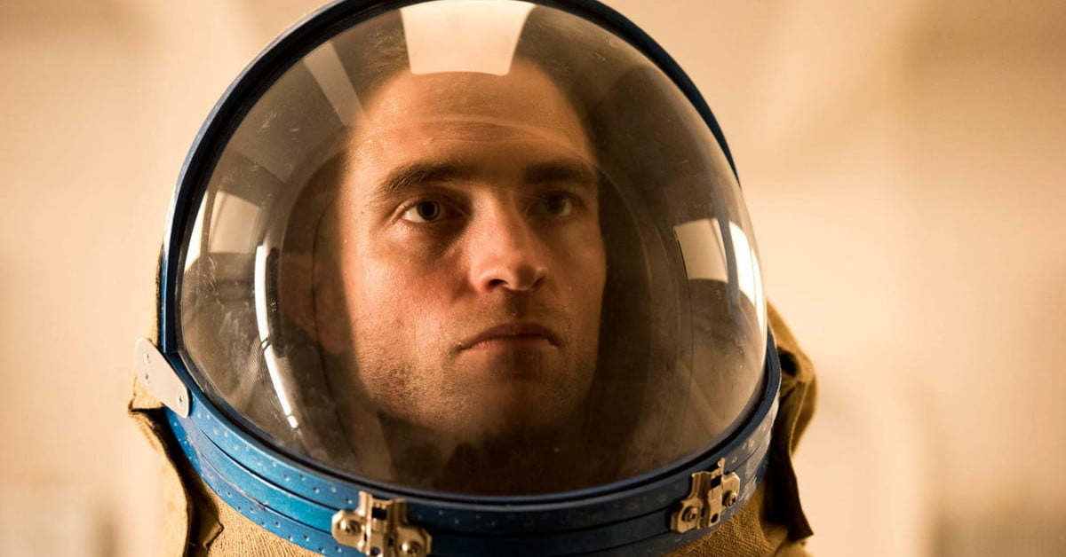 The best sci-fi movies on Amazon Prime right now