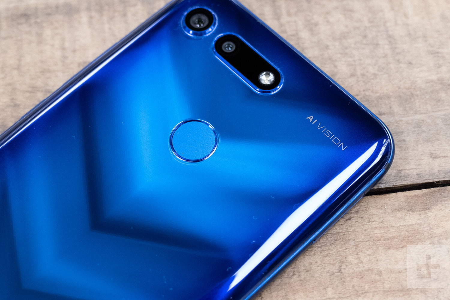 Honor View 20 Review: The Best Phone Honor has Made