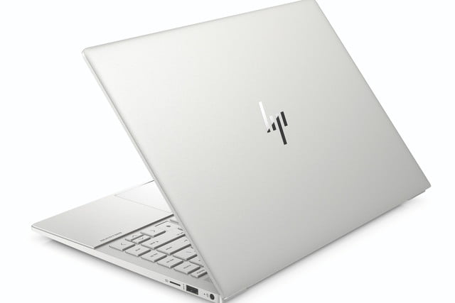 hp introduces envy 14 ces 2021 rearleft