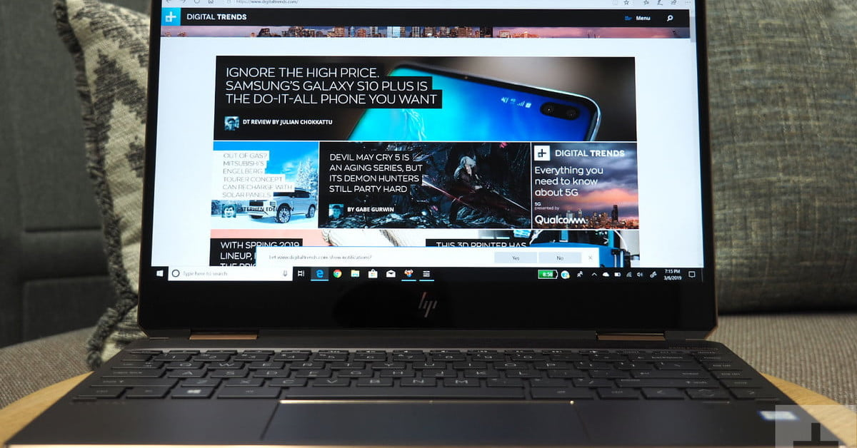 I've reviewed 100 laptops. These are the best