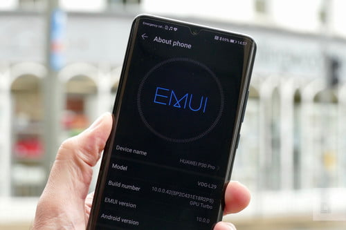 Our Guide on How to Make Huawei's EMUI Feel Like Home