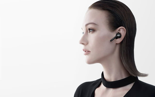 huawei freebuds freelace wireless earbuds airpods knockoff 1