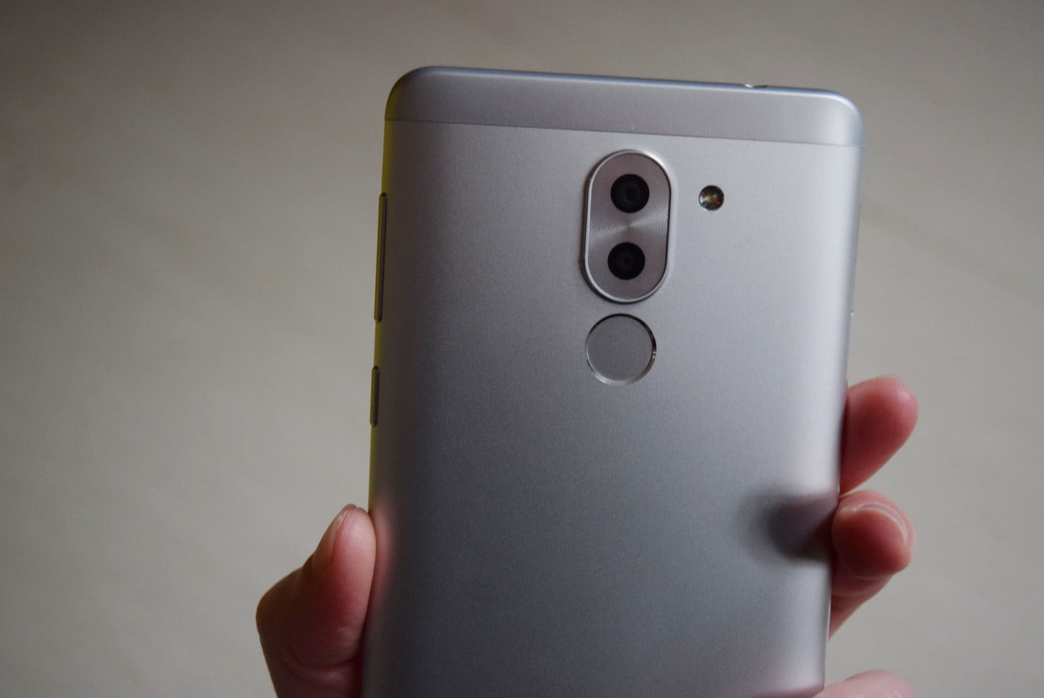 Honor 7X Vs  Honor 6X: Which Bargain Phone Takes Top Honors