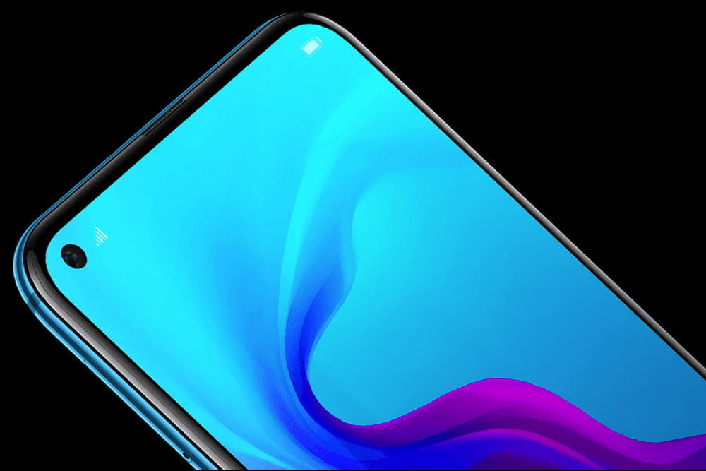 Huawei Nova 4: Everything You Need to Know | Digital Trends